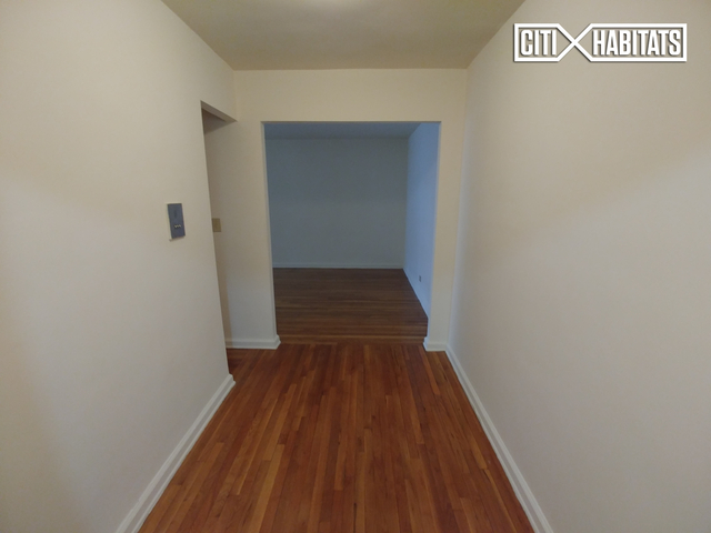 Studio, Jackson Heights Rental in NYC for $1,900 - Photo 1
