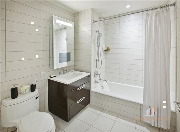 3 Bedrooms, Upper West Side Rental in NYC for $11,000 - Photo 2