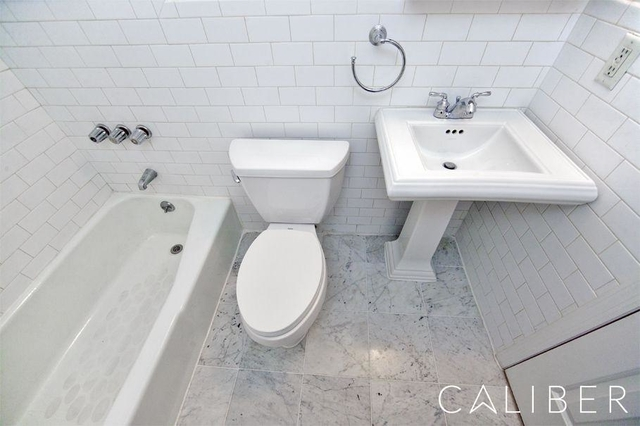 1 Bedroom, West Village Rental in NYC for $3,391 - Photo 2