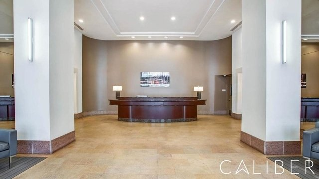 2 Bedrooms, Manhattan Valley Rental in NYC for $5,600 - Photo 2