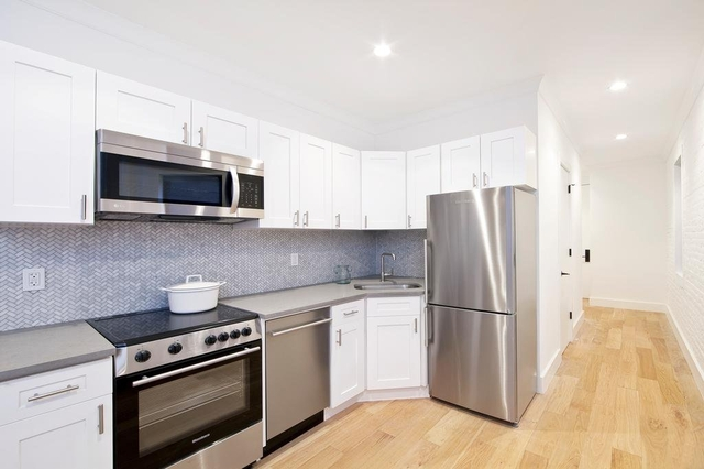 2 Bedrooms, Upper East Side Rental in NYC for $3,700 - Photo 1