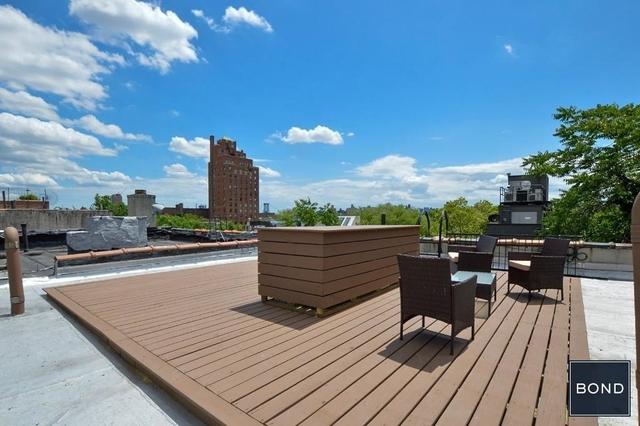 1 Bedroom, Alphabet City Rental in NYC for $2,990 - Photo 1