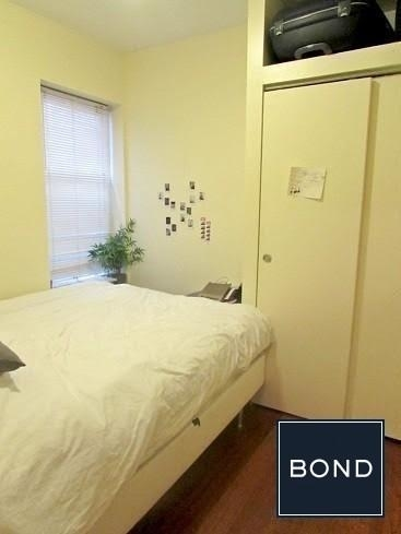 1 Bedroom, Alphabet City Rental in NYC for $2,990 - Photo 2