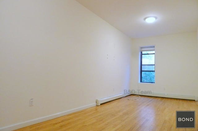1 Bedroom, Fordham Heights Rental in NYC for $1,675 - Photo 1