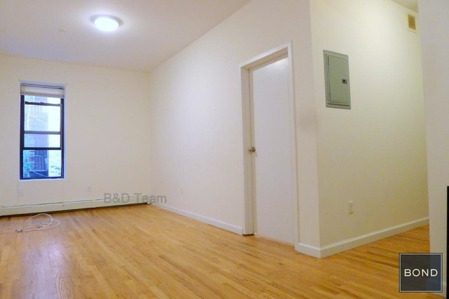1 Bedroom, Fordham Heights Rental in NYC for $1,675 - Photo 2