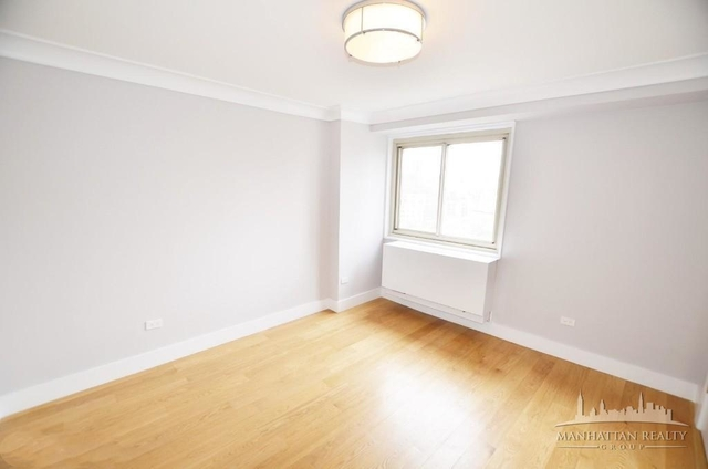 2 Bedrooms, Upper West Side Rental in NYC for $5,300 - Photo 1