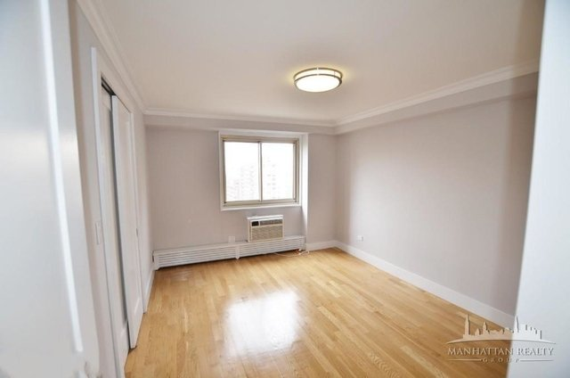 2 Bedrooms, Upper West Side Rental in NYC for $5,300 - Photo 2