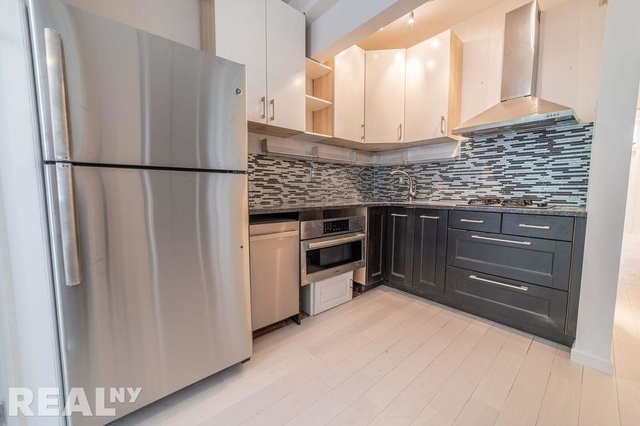 4 Bedrooms, East Village Rental in NYC for $7,333 - Photo 1