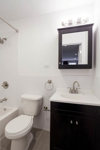Studio, Lower East Side Rental in NYC for $2,338 - Photo 1