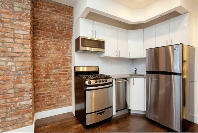 Studio, Lower East Side Rental in NYC for $2,338 - Photo 2