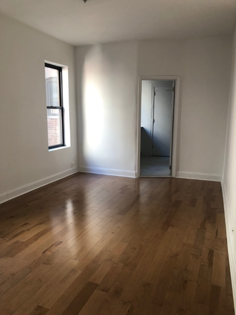 Studio, Hudson Heights Rental in NYC for $1,800 - Photo 1