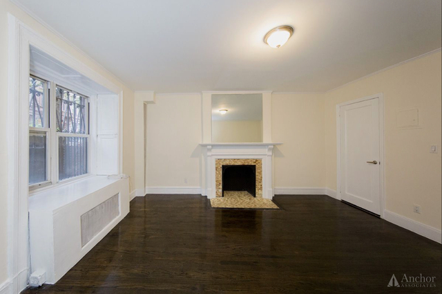Studio, Upper West Side Rental in NYC for $2,337 - Photo 2