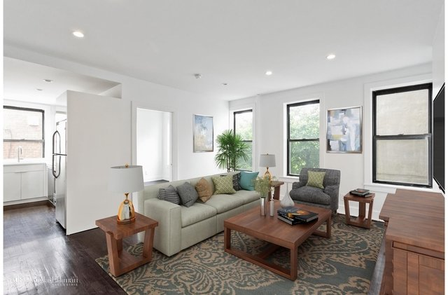2 Bedrooms, Astoria Rental in NYC for $2,475 - Photo 1