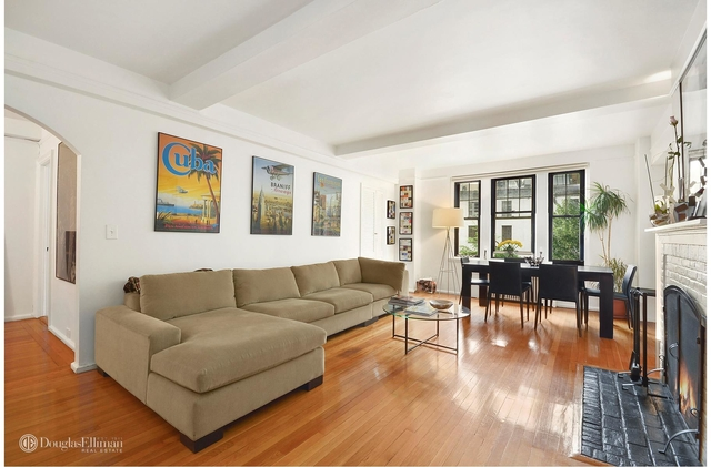 1 Bedroom, West Village Rental in NYC for $6,250 - Photo 1