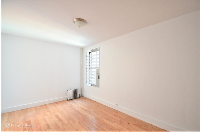 2 Bedrooms, Fordham Manor Rental in NYC for $2,000 - Photo 2