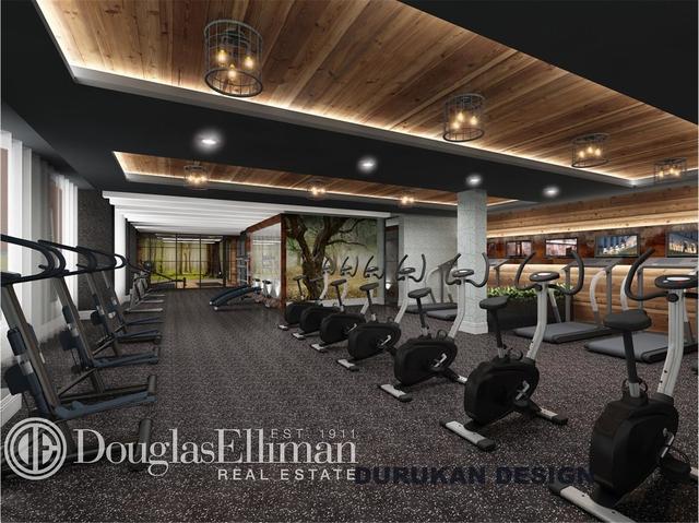 Studio, Williamsburg Rental in NYC for $2,861 - Photo 2