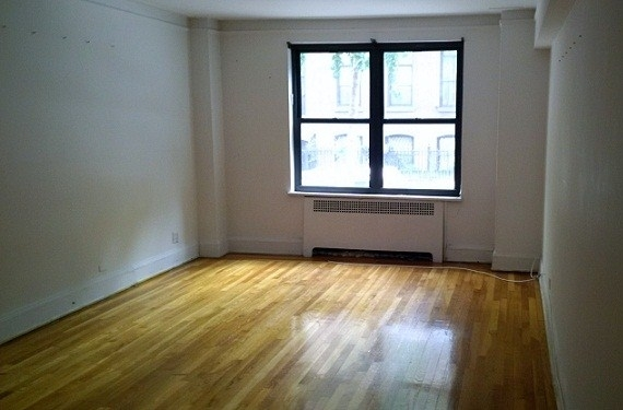 4 Bedrooms, Murray Hill Rental in NYC for $7,750 - Photo 1