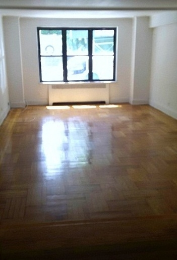 4 Bedrooms, Murray Hill Rental in NYC for $7,750 - Photo 2