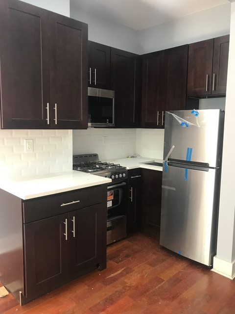 1 Bedroom, East New York Rental in NYC for $1,699 - Photo 1