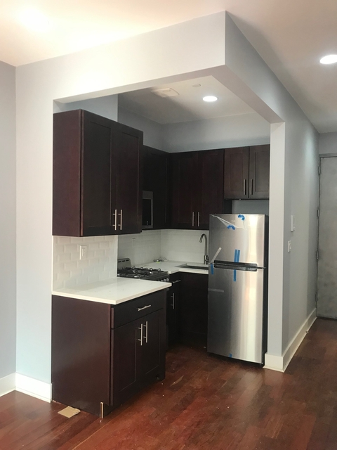 1 Bedroom, East New York Rental in NYC for $1,699 - Photo 2