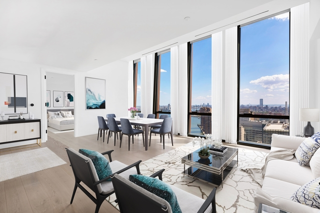 2 Bedrooms, Murray Hill Rental in NYC for $9,920 - Photo 1