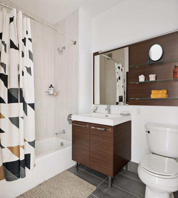 1 Bedroom, Astoria Rental in NYC for $4,077 - Photo 2