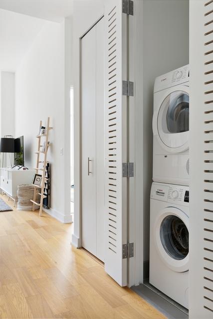 1 Bedroom, Astoria Rental in NYC for $4,077 - Photo 1