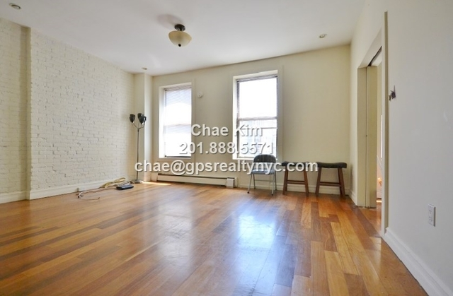 2 Bedrooms, Manhattan Valley Rental in NYC for $2,995 - Photo 1