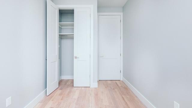 4 Bedrooms, Ridgewood Rental in NYC for $3,750 - Photo 2