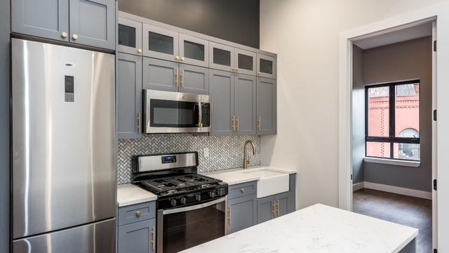 3 Bedrooms, Bushwick Rental in NYC for $3,355 - Photo 2