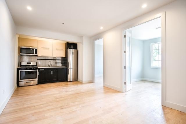 Room, Ridgewood Rental in NYC for $1,023 - Photo 1