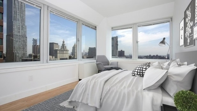 1 Bedroom, DUMBO Rental in NYC for $3,400 - Photo 1