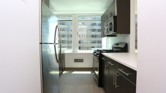 1 Bedroom, DUMBO Rental in NYC for $3,400 - Photo 2