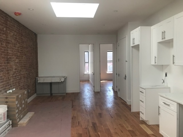 4 Bedrooms, Flatbush Rental in NYC for $3,550 - Photo 1