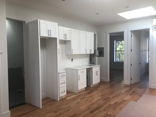4 Bedrooms, Flatbush Rental in NYC for $3,549 - Photo 1