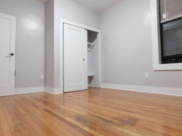 2 Bedrooms, Washington Heights Rental in NYC for $1,946 - Photo 1