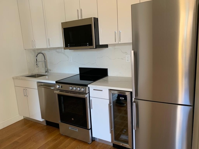 Room, Weeksville Rental in NYC for $800 - Photo 2