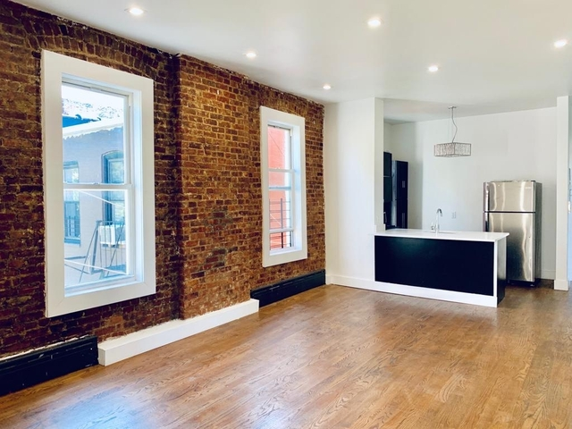 Room, Weeksville Rental in NYC for $800 - Photo 1