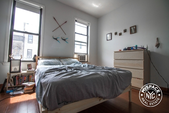 2 Bedrooms, Bushwick Rental in NYC for $2,099 - Photo 1