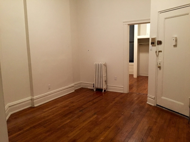 2 Bedrooms, Upper West Side Rental in NYC for $3,375 - Photo 2