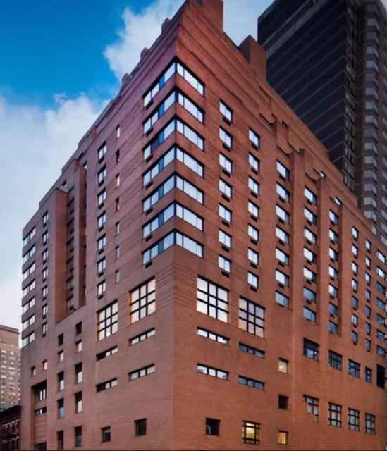 Studio, Yorkville Rental in NYC for $2,521 - Photo 1