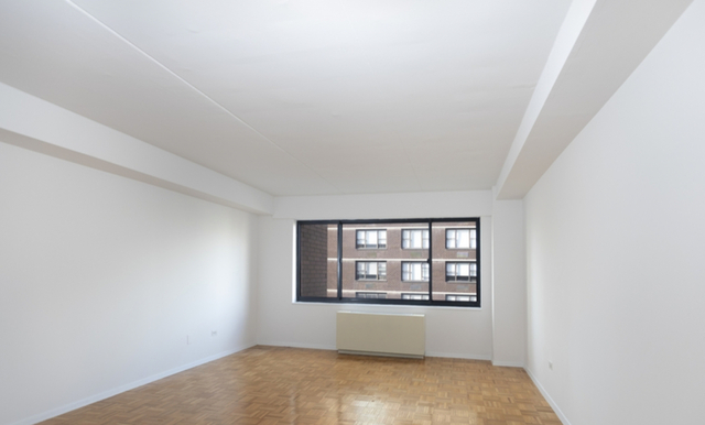 Studio, Yorkville Rental in NYC for $2,521 - Photo 2