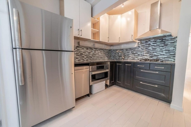 4 Bedrooms, East Village Rental in NYC for $6,495 - Photo 2