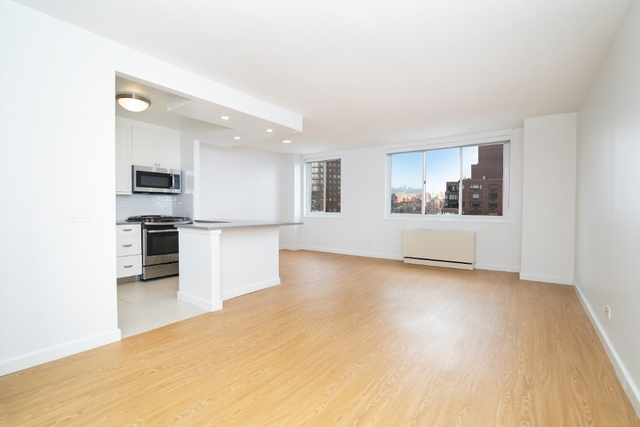 1 Bedroom, Lincoln Square Rental in NYC for $5,035 - Photo 1