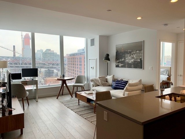 1 Bedroom, Williamsburg Rental in NYC for $4,500 - Photo 2