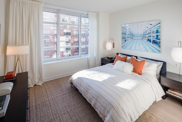 1 Bedroom, Downtown Brooklyn Rental in NYC for $4,465 - Photo 1