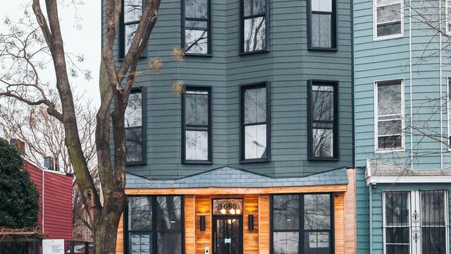 3 Bedrooms, Bushwick Rental in NYC for $2,975 - Photo 1