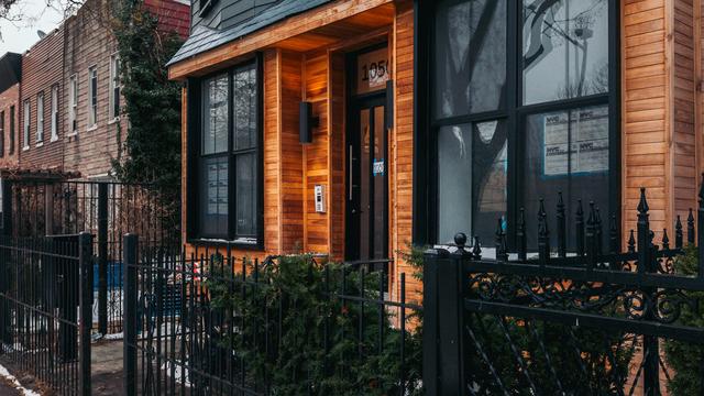 3 Bedrooms, Bushwick Rental in NYC for $2,975 - Photo 2