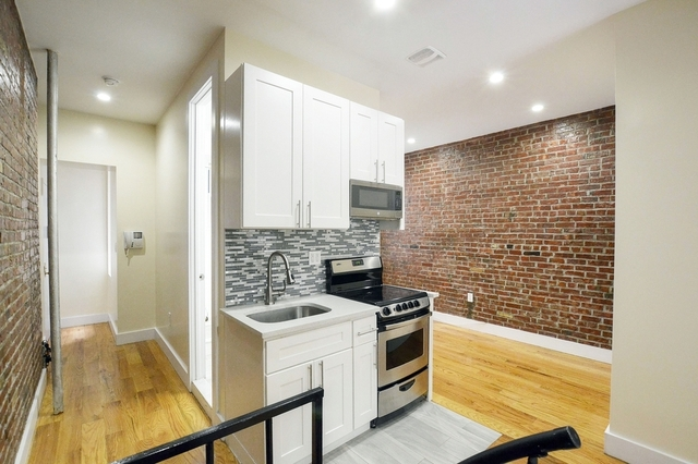 3 Bedrooms, Alphabet City Rental in NYC for $5,290 - Photo 1