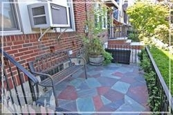 3 Bedrooms, Forest Hills Rental in NYC for $3,700 - Photo 2